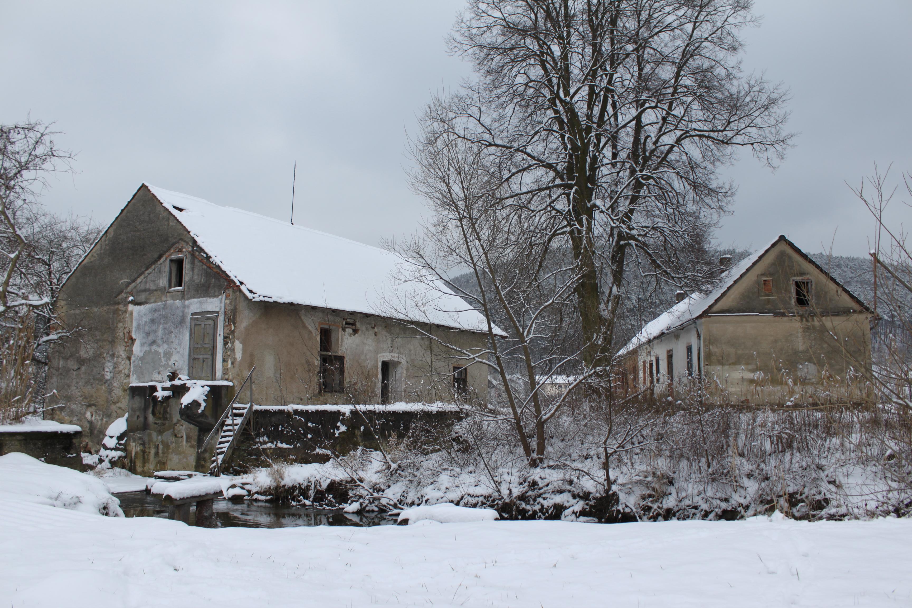 2010-01-06_alte-muehle-im-schnee_02-jpg