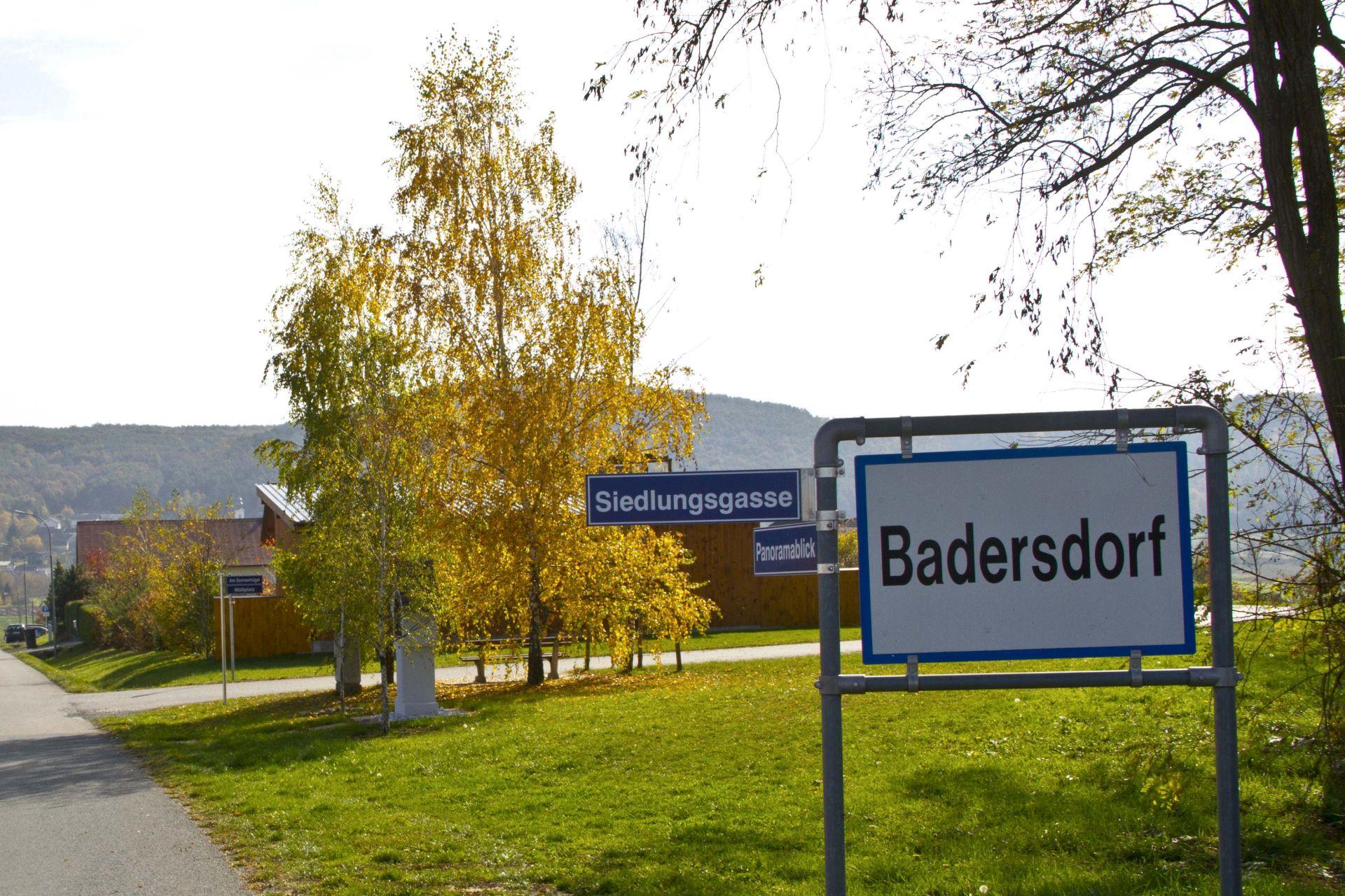badersdorf-herbst-818