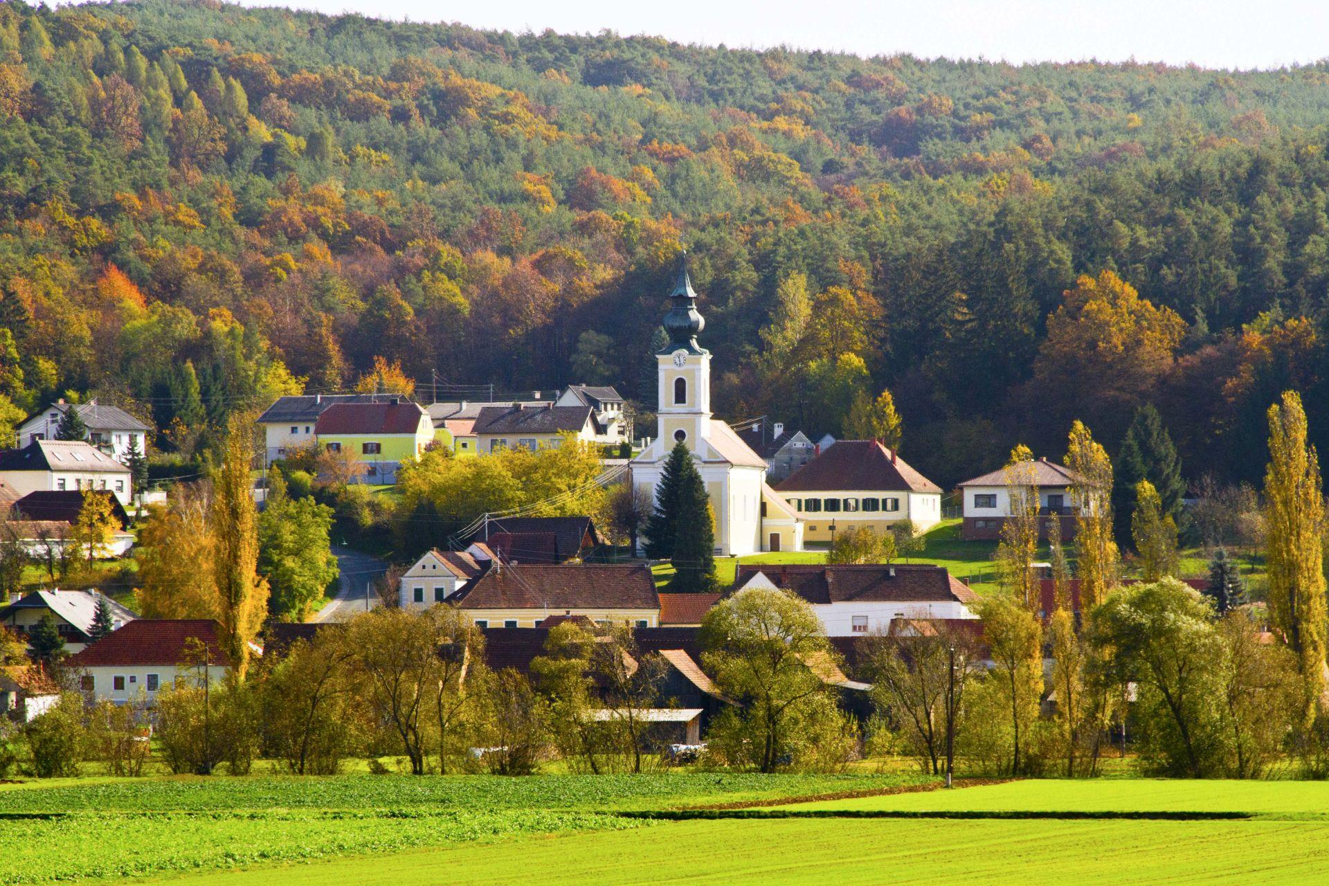 badersdorf-herbst-819