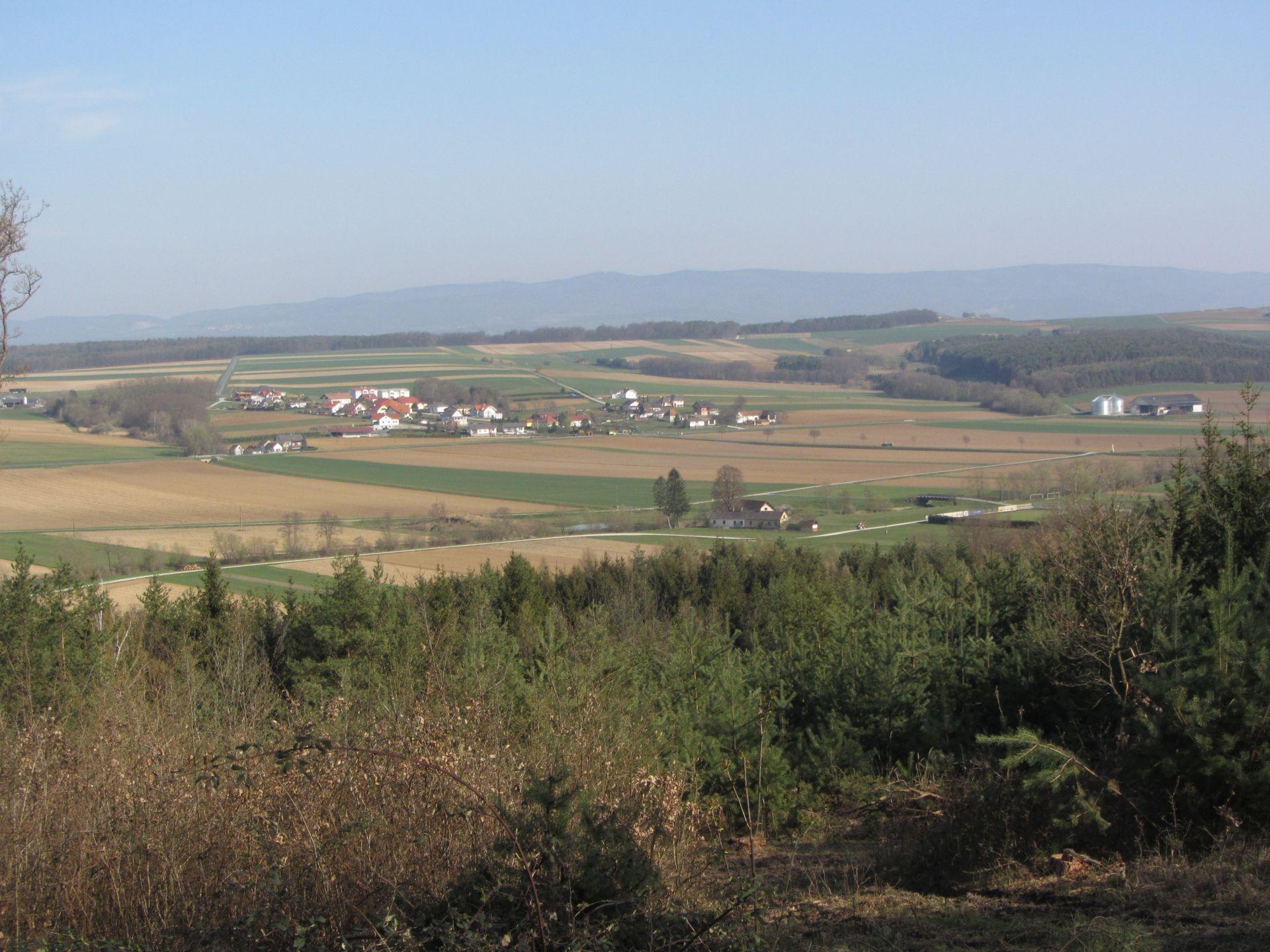 landschaft--5--jpg