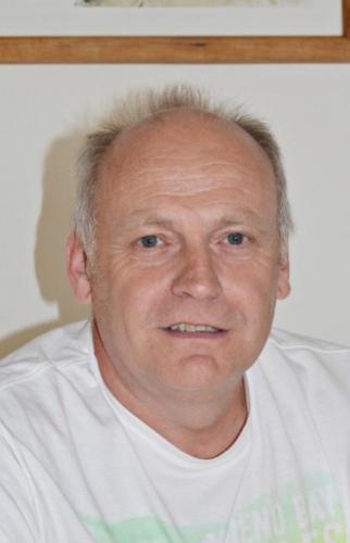 GR Willibald Latzko