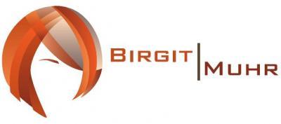 Birgit Muhr - Professional Hairstyling