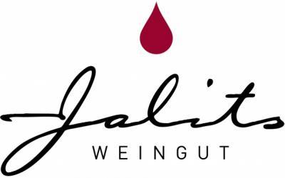 Weingut und Gästehaus Jalits