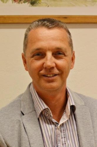 GR Ing. Friedrich Schneller