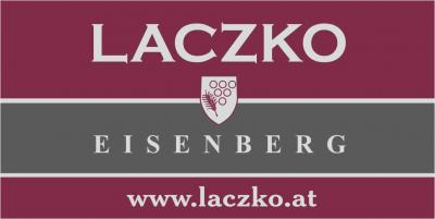 Weingut Laczko
